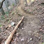 sentiero Bellavista